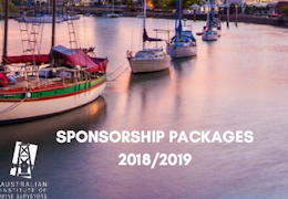 sponsorship packages 260x180