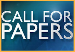 call for papers 20192