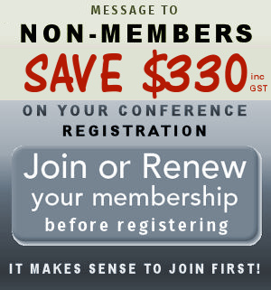 non members save 330