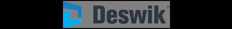 deswick 468x60