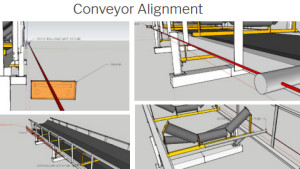 art conveyor alignment 2