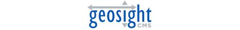 Geosight